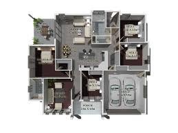 Architecture  New Architecture House Plan Design Ideas Interior - House plans interior