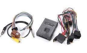axxess gmos lan 01 wiring interface connect a new car stereo and axxess gmos lan 01 wiring interface front