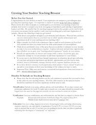 Top Thesis Writer Site Gb Essay Topics Greek Good Conclusions