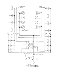 Figure 4 21 110 volt ac body wiring diagram within