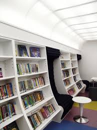 Download Unique Bookshelves  Widaus Home DesignUnique Bookshelves