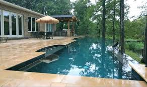 infinity pools for homes. Perfect Pools Infinity Pool Backyard Elegant Modern Pools Trends And Enchanting  Marble Back Yard With Images   For Infinity Pools Homes