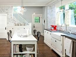 kitchen island pendants over rustic designed with how many pendants over 8 foot