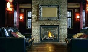 how to relight pilot on gas fireplace fireplace pilot light gas fireplace won t turn off