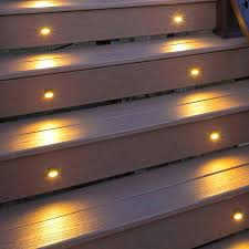 staircase lighting led. Outdoor Stair Lights Led Staircase Ceiling Lighting Wall Motion Sensor Light Switch For Stairs .
