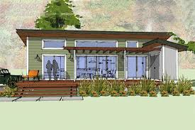 Small Picture Small House Plans Houseplanscom