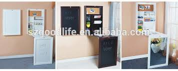 functions furniture. Multiple Functions Furniture In Stock Wall Mounted Fold Out Convertible Desk