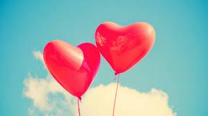 Podívej Se Jaké Vymysleli Vtipné Vychytávky Pro Zamilované Páry