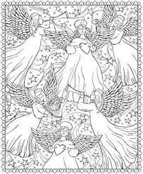 Small Picture 436 best coloring pages for all ages images on Pinterest