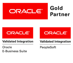 Peoplesoft Organizational Chart Your Org Chart Maker For Leading Oracle Hcm Systems Org Manager