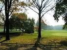 Dyker Beach Park and Golf Course - Wikipedia