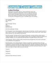 Firefighter Cover Letter No Experience Fresh Sample Firefighter