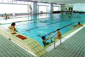 indoor pool ymca. Exellent Ymca Indoor Swimming Pool And Ymca R