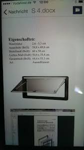 Seitz S4 Fenster In 64646 Heppenheim Bergstraße Für 55000