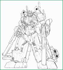 Coloring Pages Transformers Coloring Pages Admirably Free