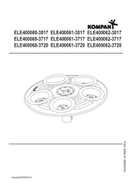 Document 166082