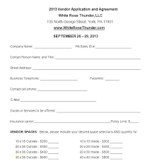 Registration Receipt Template Conference Registration Receipt Template Shootfrank Co