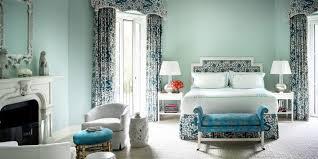 house paint colorsHome Painting Ideas Interior Of good Best Paint Colors Ideas For