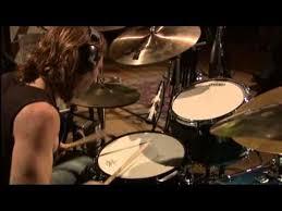 "<b>Beth Hart</b> - ""One Eyed Chicken"" (<b>37</b> Days recordings) - YouTube"