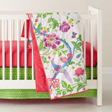 Crib Quilts: Rainforest Crib Quilt - Rainforest Crib Blanket by ... & Crib Quilts: Rainforest Crib Quilt - Rainforest Crib Blanket Adamdwight.com