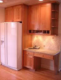 kitchen backsplash3