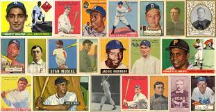 Rampart blvd suite 102 los angeles ca 90057. How To Sell Baseball Cards For Top Dollar The Expert Guide Old Sports Cards