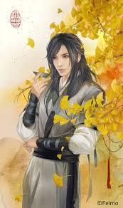 4325 best Fantasy Art Men images on Pinterest
