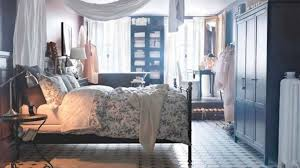 bedroom designer ikea. Beautiful Ikea 45 Bedrooms That Turn Enchanting Design Bedroom To Designer Ikea P