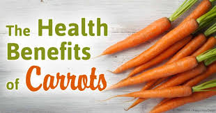 ling a carrot does not remove the majority of vitamins according to the tufts university nutrition letter
