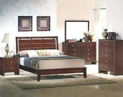 Places To Get Bedroom Sets American Freight B 1694 | leadsgenie.us