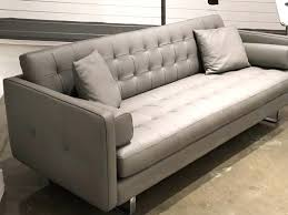 City schemes contemporary furniture Italian Leather Couch Seattle Leather Sofa Collection By Quick Ship City Schemes Contemporary Furniture Furniture Warehouse Seattle Lorenzonaturacom Couch Seattle Affordable Modern Sectional Leather Sectional Sofa And