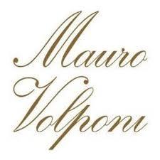 Mauro Volponi (@MauroVolponi) | Twitter