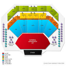 Choctaw Concert Seating Chart Jon Pardi In Dallas Tickets Buy At Ticketcity