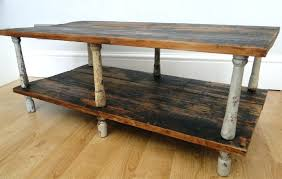 diy tv stands unique stand ideas homes pertaining to plans made from pallets diy tv stands