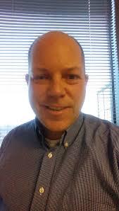 Kurt Johnson: Candidate Profile