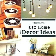 Budget Stencils Do It Yourself Home Decor Ideas Living Room Creative
