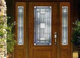 anderson 400 series patio doors andersen door with blinds