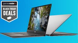 Black Friday laptop deals 2021: what to expect this year