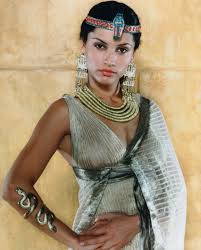Ancient Egyptian Hair Style cleopatra vii tumblr cleopatra vii thea philopator pinterest 2802 by wearticles.com