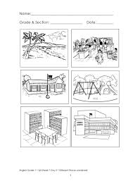 k-to-12-grade-1-learning-material-in-english-q3q4-9-638.jpg (638 ...