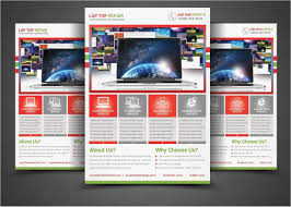 Apple Pages Resume Template Free Download Free Microsoft Word