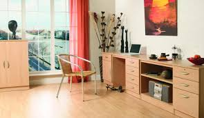home office desk components. Home Office : Furnitures Decorating Space Desk For Small Ideas Components