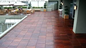 interlocking wood deck tiles interlocking patio deck tiles interlocking patio tile photo gallery outdoor wood deck interlocking wood deck tiles