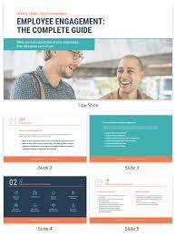 Formal Presentation Design 33 Stunning Presentation Templates And Design Tips