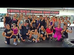 the next level gym chino hills indoor boot c 909 465 0750