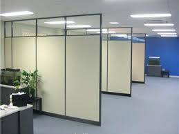 office separators. Full Size Of Officestunning Office Dividers Stunning Tinted Glass Partition Panels In This Used Furniture Partitions Walls Separators