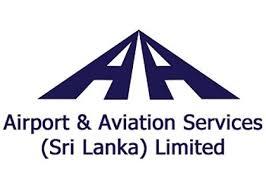 Airport & Aviation Services Ltd Job Vacancies - Sri Lanka Jobs