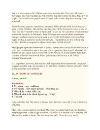 how can i help to make the world a better place essay global screen shot at
