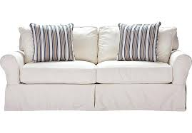 cindy crawford furniture review sectional slate pillows for living cindy crawford metropolis sectional reviews
