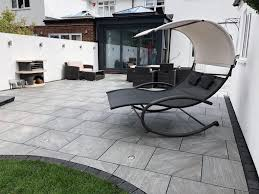 Patio Designs Pictures Uk Creative Patios Creative Patios Landscape Designs